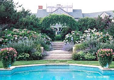Nantucket Gardens Apartments Rentals   Saint Louis, MO .