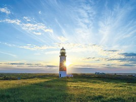 Nantucket Photo Contest