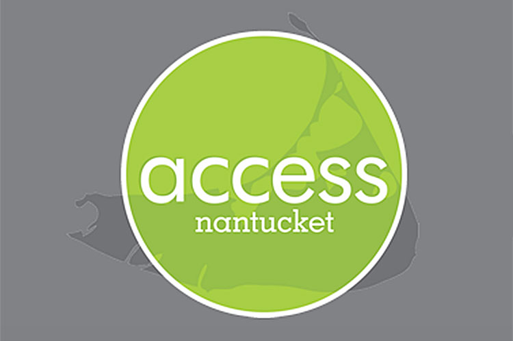 access nantucket
