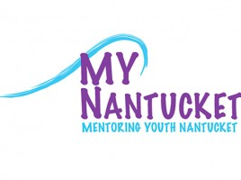 Mentoring Youth Nantucket