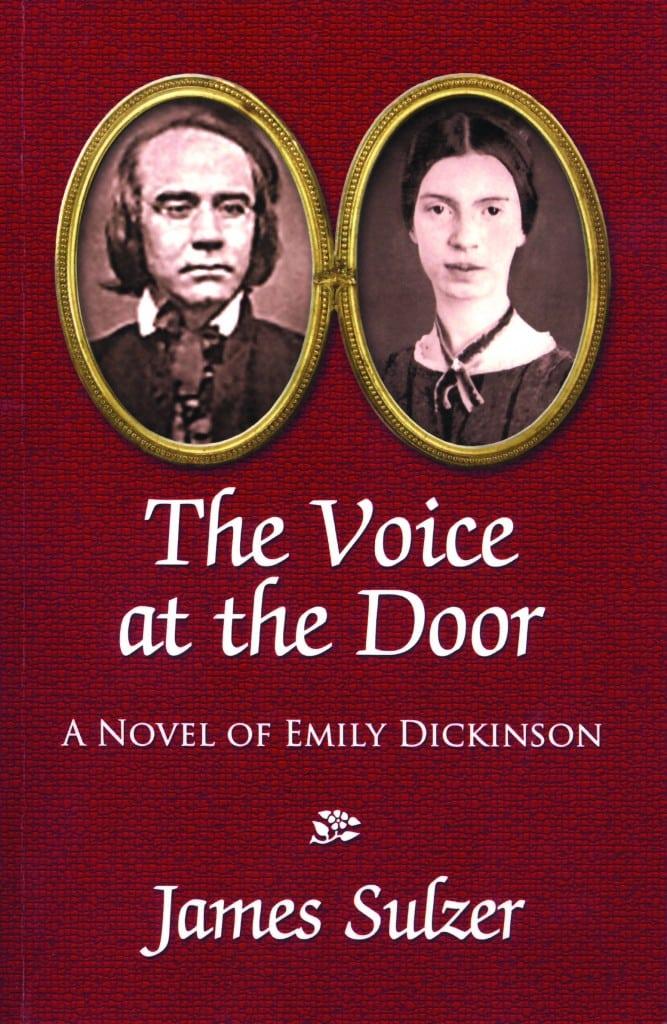 voice at the door