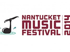 Nantucket Music Festival | Nantucket | MA