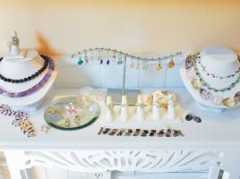 Victoria Greenhood Jewelry   Nantucket   MA