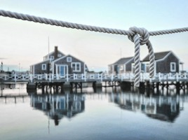 Janette Vohs Photography | Nantucket | MA