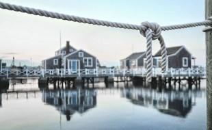 Janette Vohs Photography | Nantucket | MA