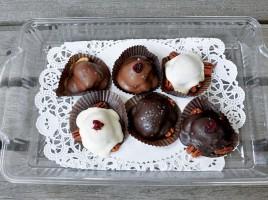 Nantucket Candy Company | Nantucket | MA