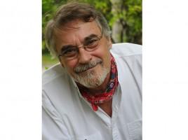 Bill Schustick | Nantucket | MA