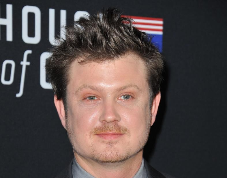 House of Cards creator Beau Willimon will be celebrated at the 20th annual Nantucket Film Festival.