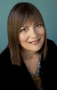 Alice Hoffman | Nantucket Book Festival