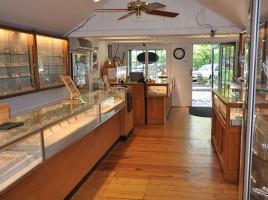 Jewel of the Isle   Nantucket, MA