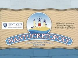 Nantucketopoly