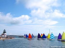 Yesterday's Island Photo Contest