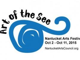 2015 Nantucket Arts Festival