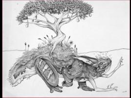 Artists Association of Nantucket Announces Student Lloyd Schultz Award Winners