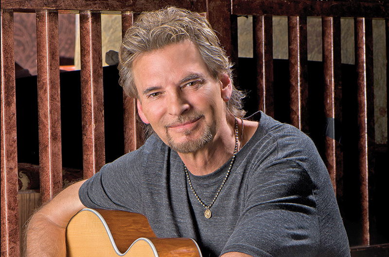 Kenny Loggins To Perform On Nantucket For Pops Yesterday S Island Todays Nantucket