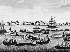 Nantucket Whale Oil | Nantucket History