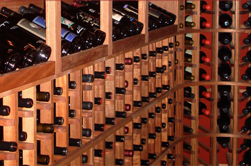 Protect Your Wine Investment