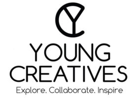 Young Creatives | Nantucket, MA
