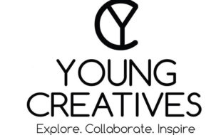 Young Creatives   Nantucket, MA