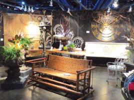 Nantucket Antiques Show