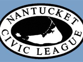 Nantucket Civic League | Nantucket, MA