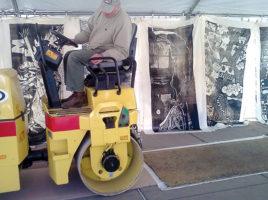 Artists Association of Nantucket | Nantucket, MA