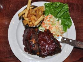 A.K. Diamond's Restaurant | Nantucket, MA