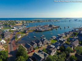 Yesterday's Island 2016 Photo Contest Winners