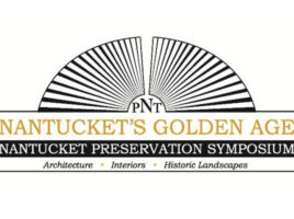 Nantucket Preservation Trust