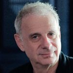 James Gleick, Nantucket Book Festival featured author