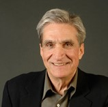 Robert Pinsky is one of Nantucket Book Festival's featured authors for 2017.