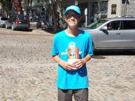 Downtown Island Ambassador Program | Nantucket