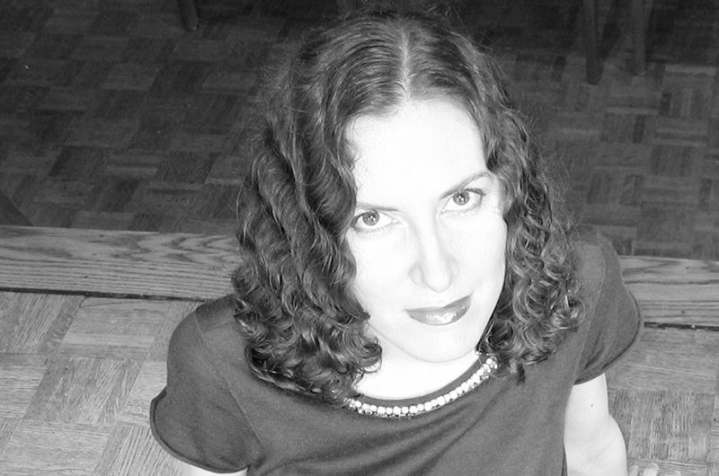Jennifer Maxwell | Nantucket Historical Association