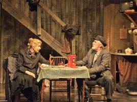 White Heron Theatre Company | Nantucket, MA