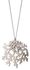 Jessica Hicks Handcrafted Jewelry | Nantucket, MA