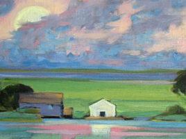 Elizabeth Condon | Nantucket, MA