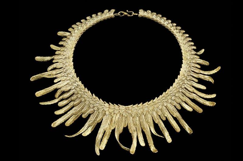 R.Simantov Jewelry | Nantucket, MA