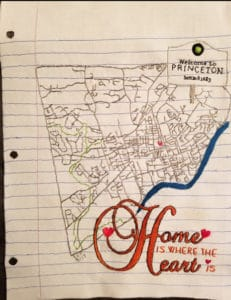 Interwoven Stories | Nantucket, MA