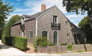 Greater Light   Nantucket, MA