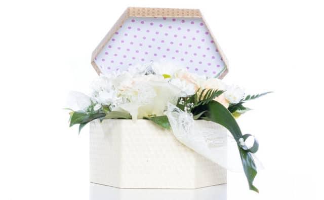Box of Tears   Nantucket, MA