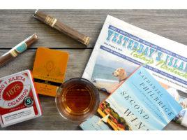 Cigars | Nantucket, MA