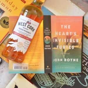 Book Festival | Nantucket, MA