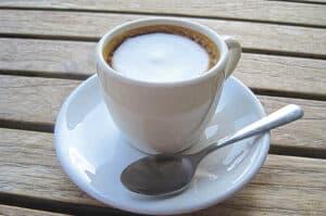 Coffee | Nantucket, MA