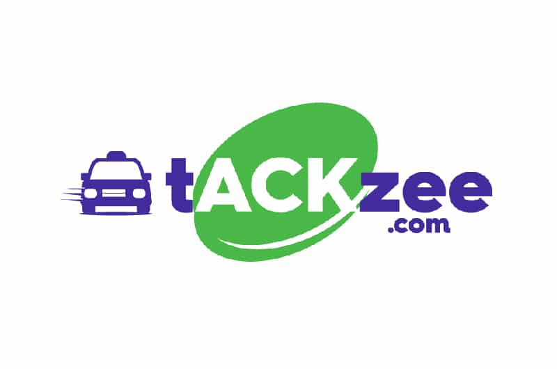 tACKzee   Nantucket, MA