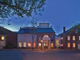 Whaling Museum | Nantucket, MA