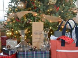 holiday Gifts | Nantucket, MA