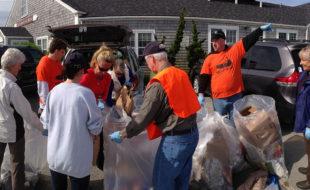 Clean Team | Nantucket, MA