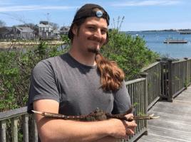 Jack Dubinsky | Nantucket, MA