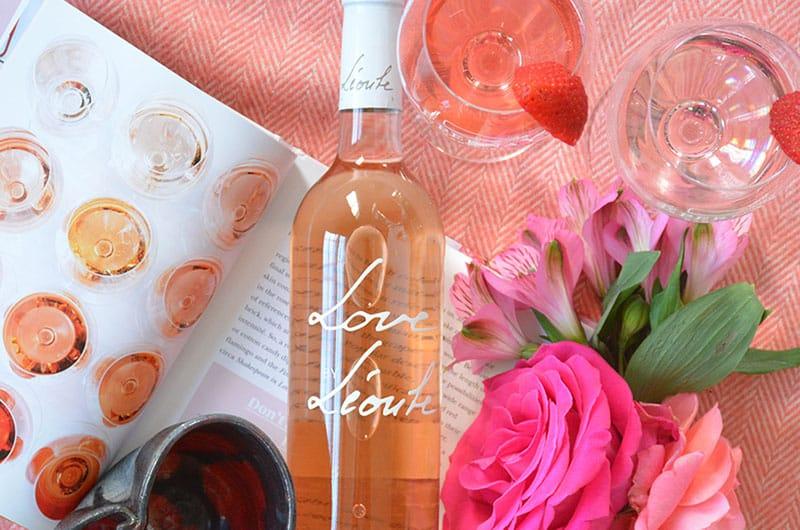 love wine | Nantucket, MA