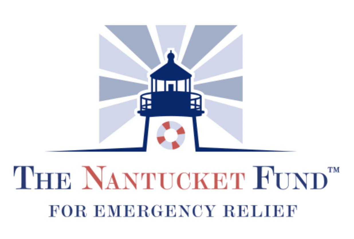 Nantucket Community Foundation